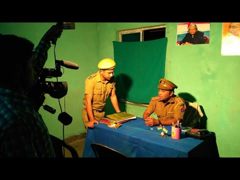 CRIMINEL ASSAMES FILM