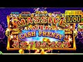 BetGames UK - Casino Reviews - YouTube