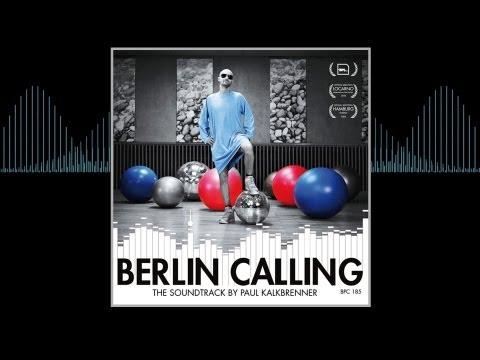 Paul Kalkbrenner - Qsa (Berlin Calling Edit)