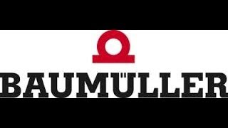baumuller surplus equipment buyer