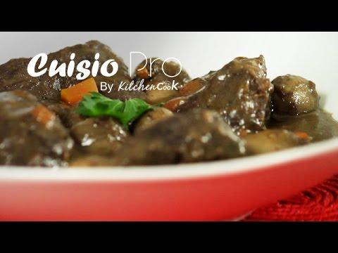 recettes-/-bœuf-bourguignon-//-cuisio-pro-:-la-plus-petite-cuisine-du-monde-!