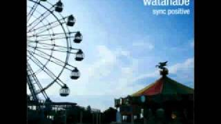 Hiroshi Watanabe-Scent Of Tomorrow