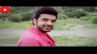 Jeene Bhi De Duniya Humein - Female Version | Karan Kundra And Ruhi Singh HoT |What's up Status NeW