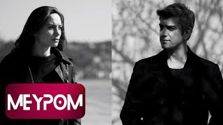 Cem Özkan - Bir Hayat Yeter Bize (Official Video)