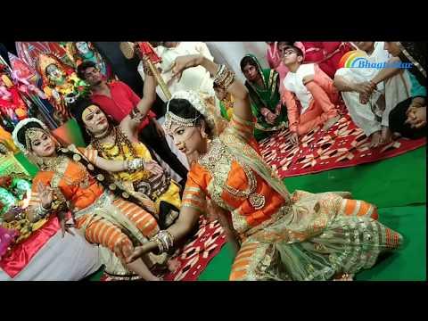 मेरा शंकर भोला भाला || New Video Bhakti Song [ FUll HD Video Song ]