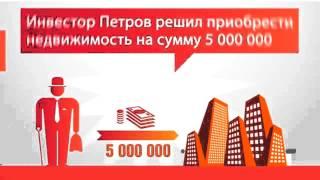 Клубный день: Как зарабатывать на ПАММ счетах и ПАММ портфелях