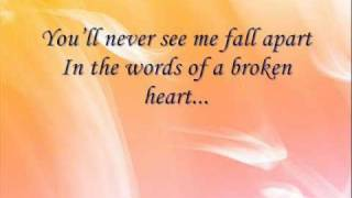 emotions lyrics (mymp)