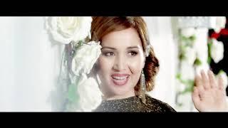 Nargiz - Atirgul (Official Music Video)