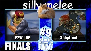 silly melee download