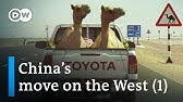 The New Silk Road, Part 1: From China to PakistanDW Documentary