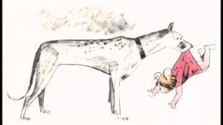 Лев Николаевич Толстой – Пожарные собаки