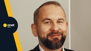 Sypytkowski: Na firmach spoczywa odpowiedzialność, jak wygląda świat   #OnetRANO