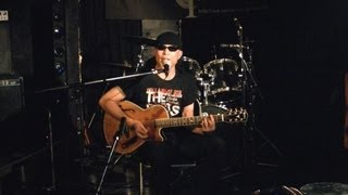 Dragon Pit 竜の穴 7 in 高松ビートルズ(2013年7月26日撮影) 1. バラ...