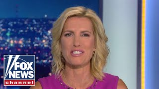 Ingraham: 7 lessons from the past 48 hours