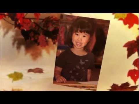 Best Preschool in Milpitas CA | 408-945-1331