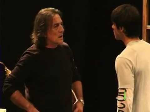 El Libro Gordo de Petete - (El caracol) Argentina - 1975 from YouTube · Duration:  1 minutes 52 seconds
