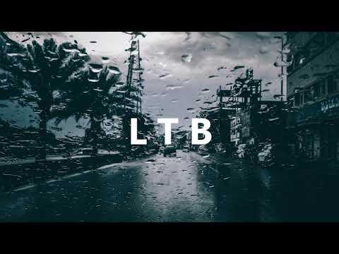 Rainy Days ' Chill Jazz & Hip Hop ' Knight Ali Selection