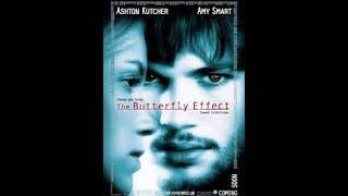Kelebek etkisi Tek Parça  Full HD