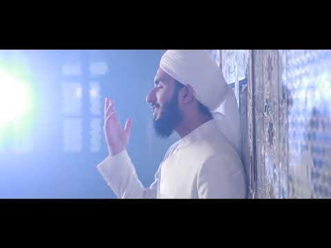 """Ummati"" Naat by Wahb bin Fahim Khan   Original by Junaid Jamshed"