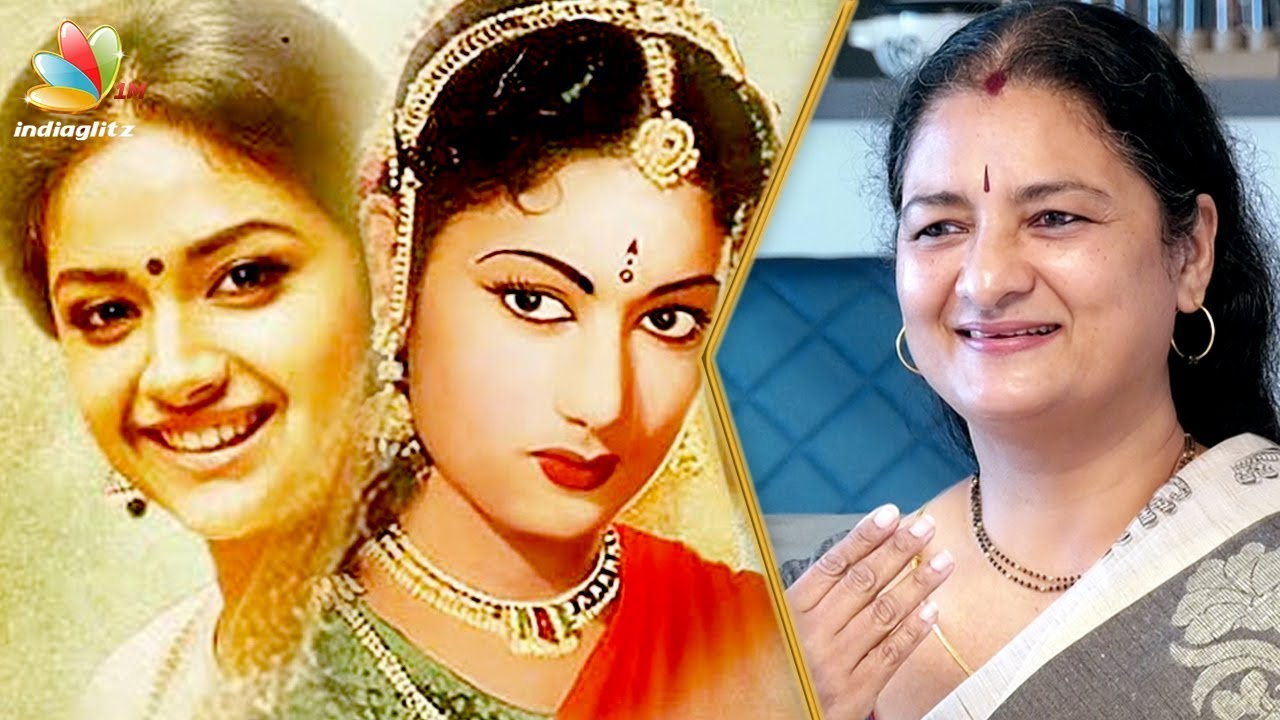 mahanati-movie-triggers-family-war-savitri-vijaya-