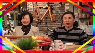 藤田紀子、貴乃花親方と疎遠になったきっかけは「私なんです」 藤田紀子 検索動画 26