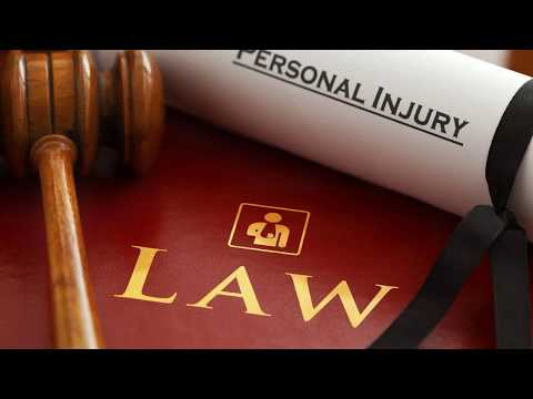 Best Personal Injury Attorney Los Angeles CA