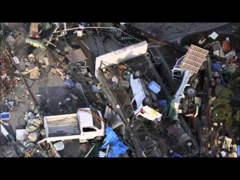 Strong 7 8 Magnitude Earthquake Strikes Japan 30 MAY 2015