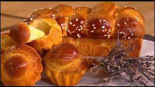 Честный хлеб - Выпуск 13
