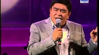 Xurshid Rasulov 2012 Konsert dasturi (1-qism)