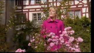 Helene Fischer - Das Karussel in meinem Bauch