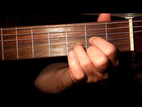Einfach-Gitarre-lernen Gitarren Intro Griechischer Wein