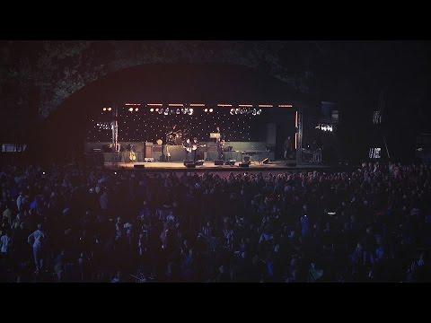 Twinwood Festival 2017 Trailer