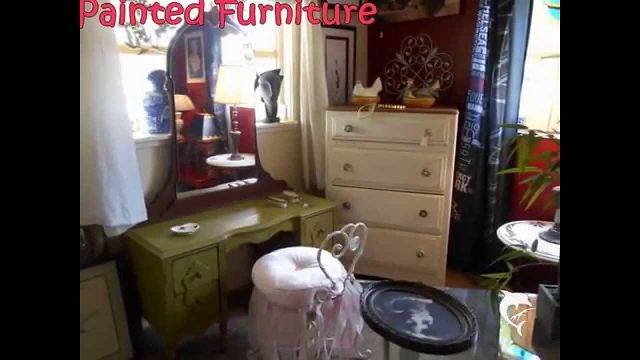 Off The Beaten Path, Furniture U0026 Home Decor, Tarpon Springs, Florida