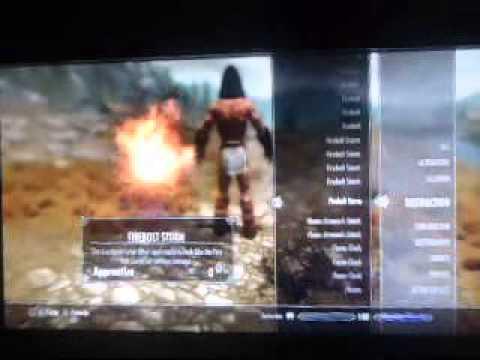 Skyrim save game data download ps3 | [PC] Elder Scrolls V