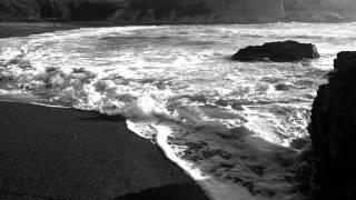 Sullen Girl - Fiona Apple