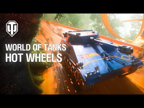 World of Tanks Blitz (NSW) gameplay from YouTube · Duration:  32 minutes 21 seconds