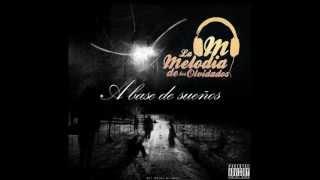 02 - La M.O. - La melodia de los olvidados
