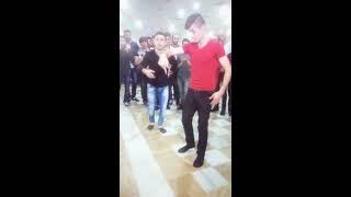 Скачать AZERİ RİTİM OYUNU