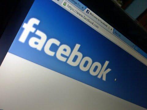 فيسبوك يستحوذ على أكثر تطبيق محبوب لدى المراهقين  - نشر قبل 22 ساعة