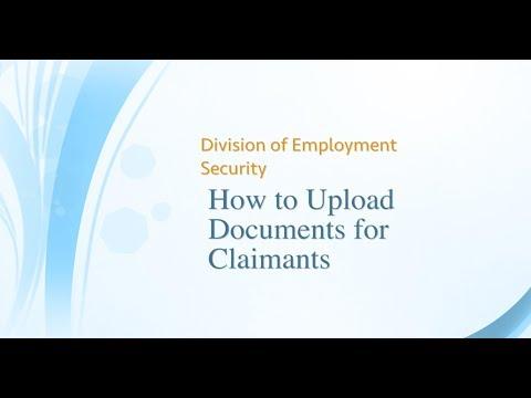 claimant:-uploading-documents