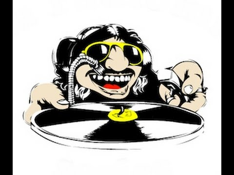 Optimo's JG Wilkes - Clash DJ Mix