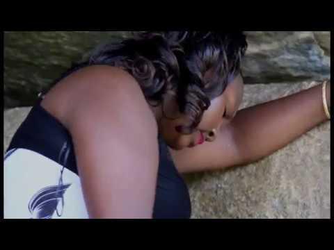 Cecilia Gaitho - Usiniache bwana (Official HD Videos)