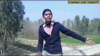 old video song Sadab padhan 2016 gagalheri  saharanpur