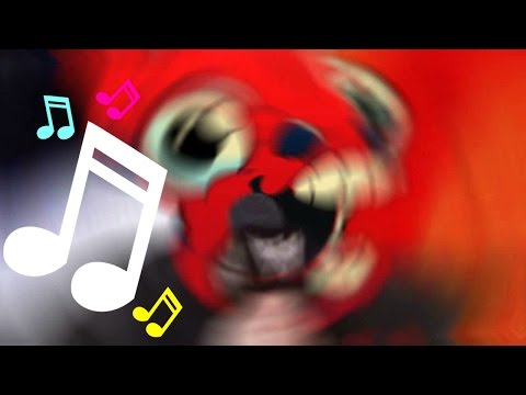 EmperorLemon's Downward Mental Spiral: The Musical