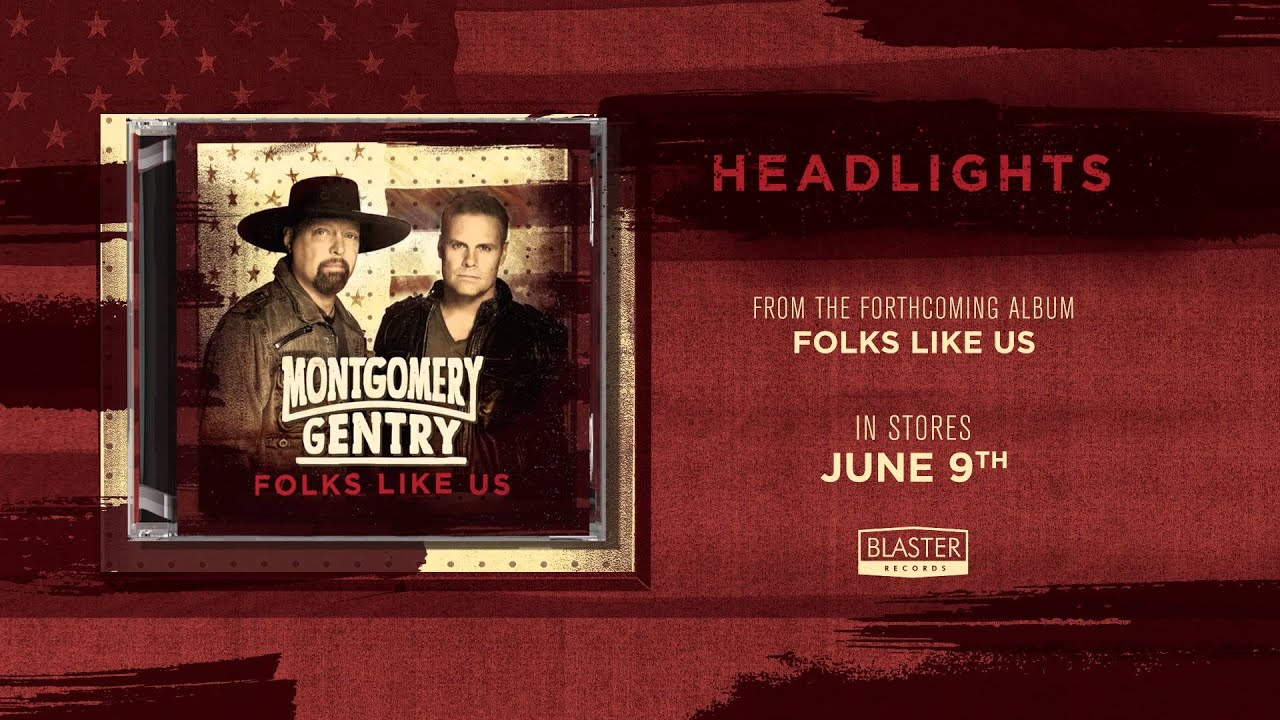 essay about montgomery gentry what do ya think about that What do ya think about that lyrics by montgomery gentry: i heard it through the grapevine / my new neighbor don't like my big red barn / a.