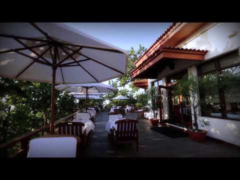 Portfolio Travel - Ananda In The Himalayas
