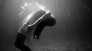 Alone Dive.mp3