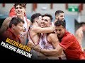 Buzzer Beater Histórico - Paulinho Boracini の動画、YouTube動画。