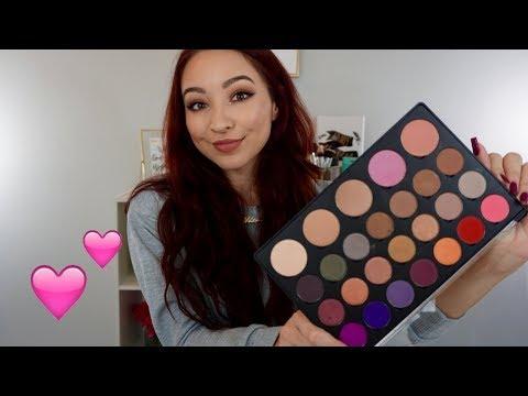 Build your own makeup palette uk