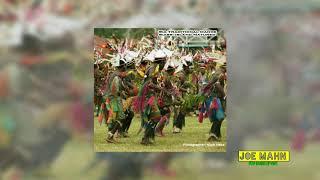 Siassi Heritage - Marai Zule